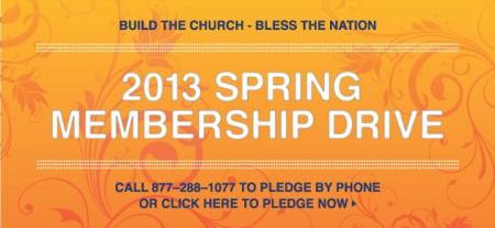 MembershipDrive-FNL