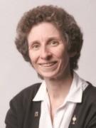 Theresa Hofer (clr-300dpi)