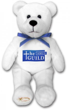 amcg-the-guild-bear