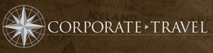 Corporate_Travel_300x75