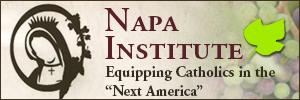 Napa_Institute_300x100