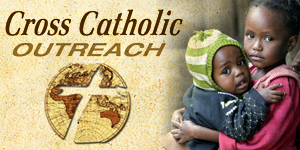 cross-catholic-outreach_300x150