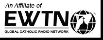 NEW-EWTN-logo2