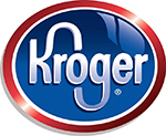 Kroger_Logo_3D