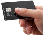 donate_creditcard
