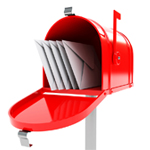 donate_mail