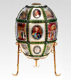 faberge[1]