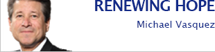 RenewingHope