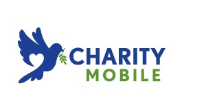 charity_mobile_300X150