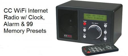 Wifi-Radio-450x196