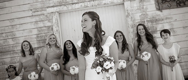 Brittany Maynard: Death with Dignity's New Face
