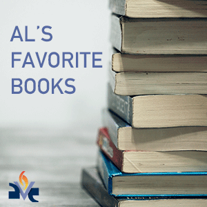 Al's Favorite Books
