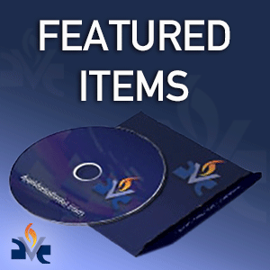 Featured Items